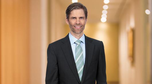 Martin Grosskopf