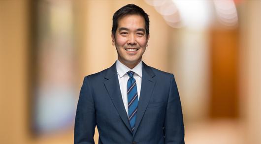 Tom Nakamura