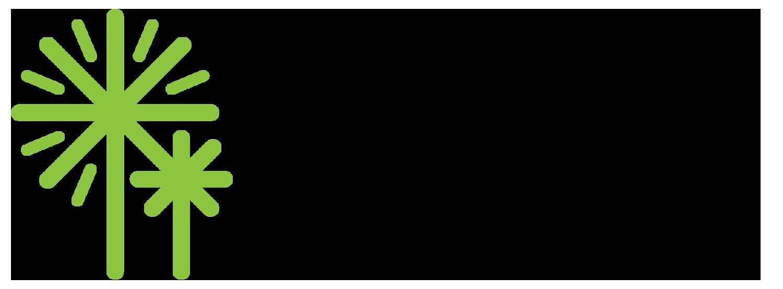 GrandTrees Logo