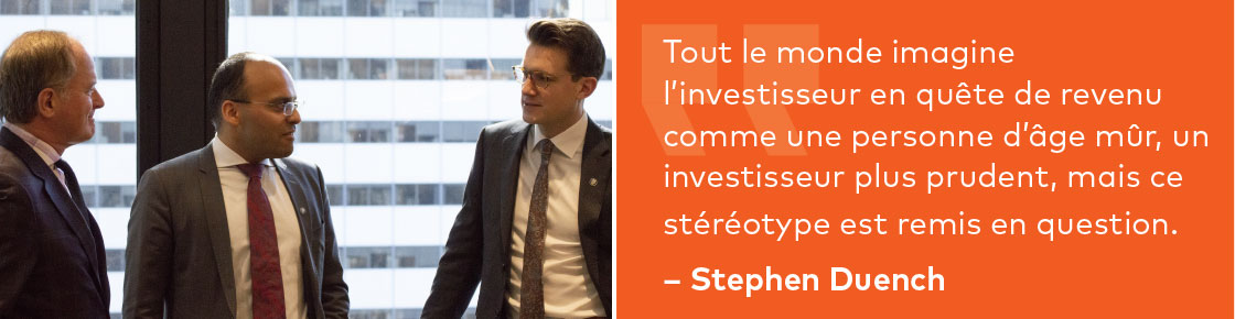 stephen-duench-quote