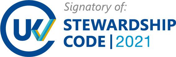 UK Stewardship Code 2021