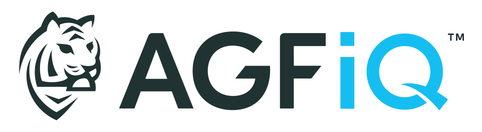 AGFiq