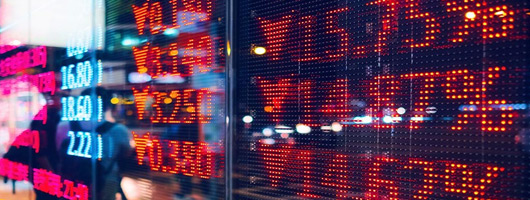 market-volatility